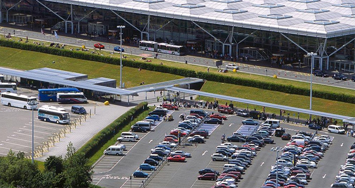 Jetparks Ringway Manchester >> Cheap Parking At Airports In The United Kingdom Jetparks Uk